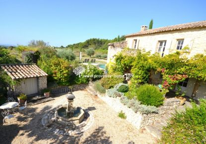 For sale Cabrieres D'avignon 84010987 Provence home