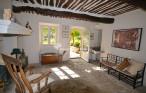 A vendre Robion 84010987 Provence home