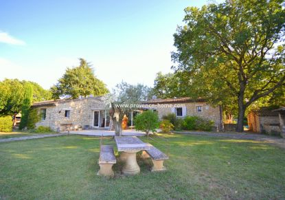 For sale Gordes 84010990 Provence home