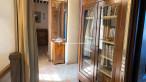 A vendre  Gordes | Réf 84010991 - Provence home