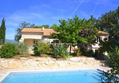For sale Oppede 84010992 Provence home