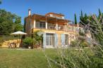 A vendre  Saint Saturnin Les Apt | Réf 84010998 - Provence home