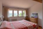 A vendre Saint Saturnin Les Apt 84010998 Provence home
