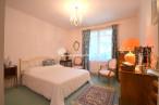A vendre L'isle Sur La Sorgue 84010999 Provence home