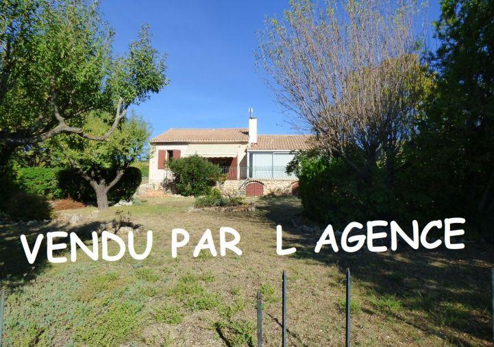A vendre Saint Saturnin Les Apt 840121001 Luberon provence immobilier