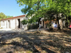 A vendre Saint Saturnin Les Apt 840121002 Luberon provence immobilier