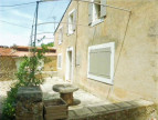 A vendre Apt 840121005 Luberon provence immobilier