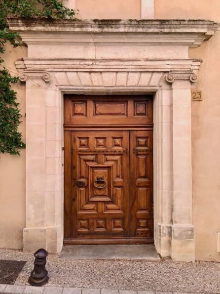 For sale  Saint Saturnin Les Apt | Réf 840121007 - Luberon provence immobilier