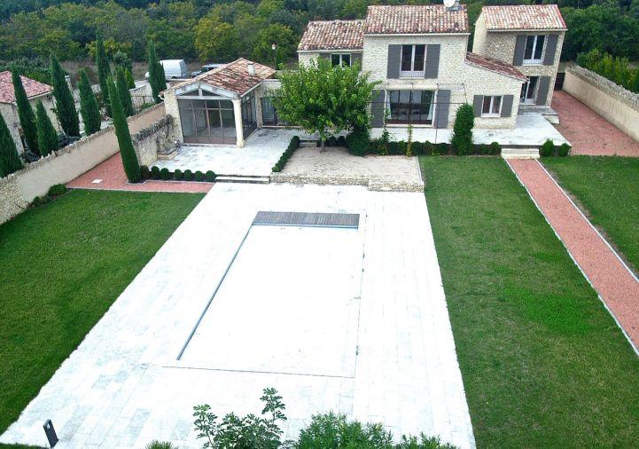 A vendre Gordes 840121011 Luberon provence immobilier