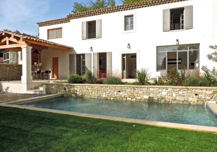 A vendre Lacoste 840121015 Luberon provence immobilier