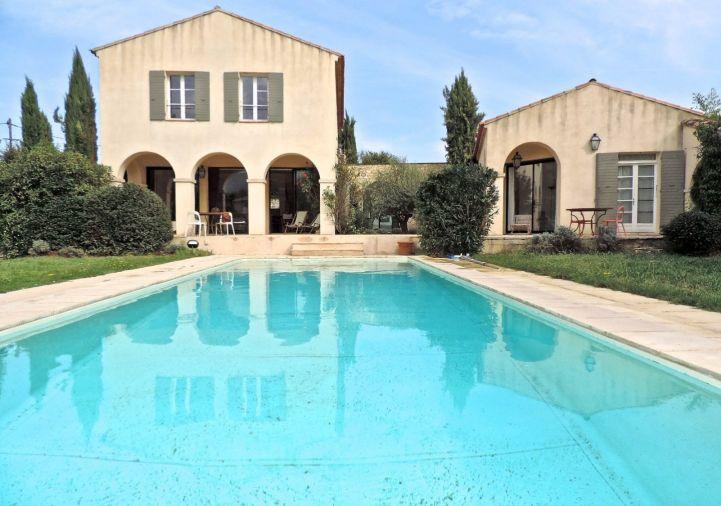 A vendre Bonnieux 840121016 Luberon provence immobilier