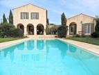 For sale Bonnieux 840121016 Luberon provence immobilier