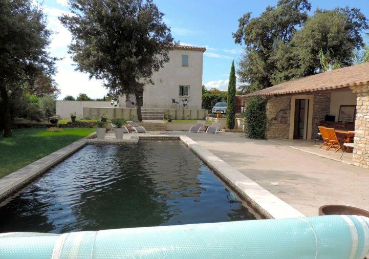 A vendre Saumane De Vaucluse 840121018 Luberon provence immobilier
