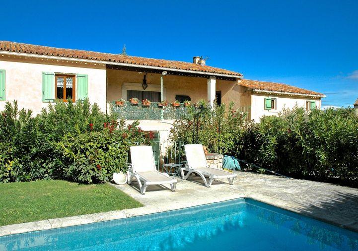 A vendre Bonnieux 840121021 Luberon provence immobilier
