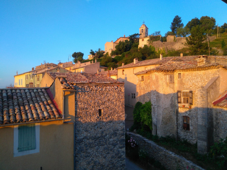 For sale Banon 840121022 Luberon provence immobilier