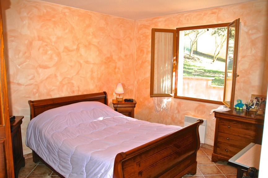 A vendre Rustrel 840121024 Luberon provence immobilier
