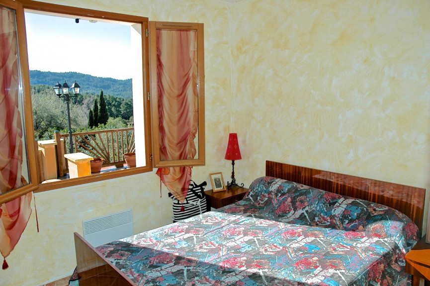 For sale Rustrel 840121024 Luberon provence immobilier