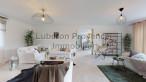 A vendre  Lacoste | Réf 840121029 - Luberon provence immobilier