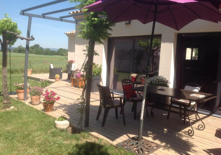 A vendre Apt 840121030 Luberon provence immobilier