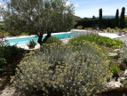 For sale Simiane La Rotonde 840121036 Luberon provence immobilier