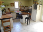A vendre Gignac 840121039 Luberon provence immobilier