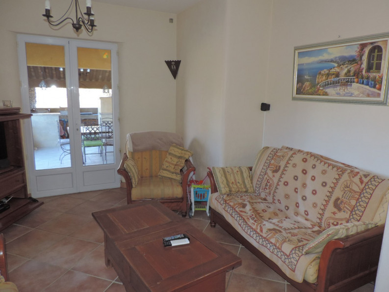 For sale Villars 840121045 Luberon provence immobilier