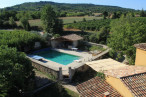 A vendre Villars 840121045 Luberon provence immobilier
