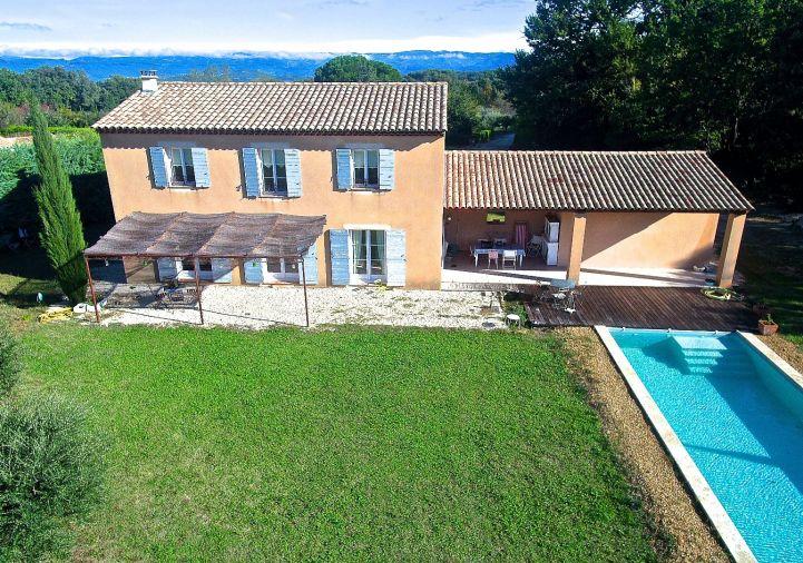 A vendre Bonnieux 840121046 Luberon provence immobilier