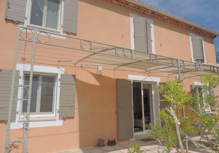 A vendre Saint Saturnin Les Apt 840121050 Luberon provence immobilier