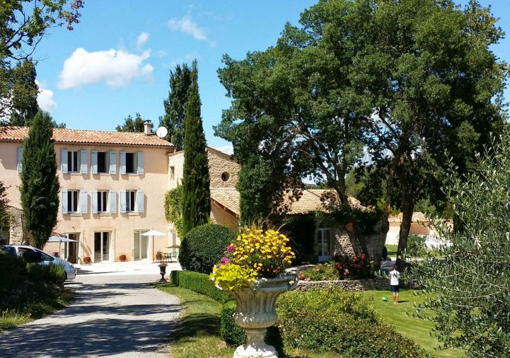 For sale Reillanne 840121051 Luberon provence immobilier