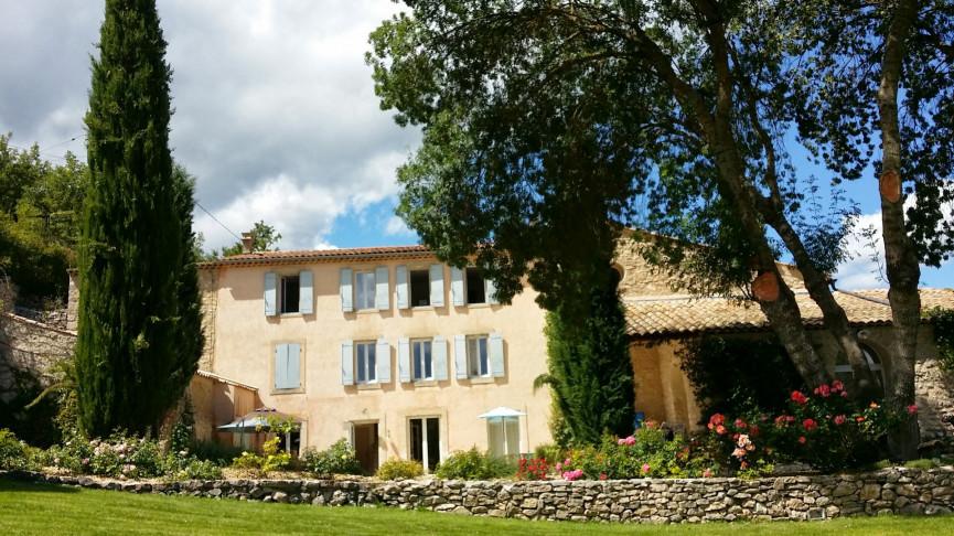 A vendre Reillanne 840121051 Luberon provence immobilier