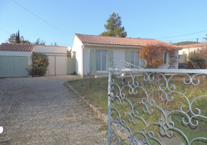 A vendre Gargas 840121052 Luberon provence immobilier