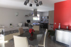 A vendre Gargas 840121053 Luberon provence immobilier