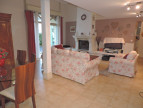 For sale Joucas 840121054 Luberon provence immobilier