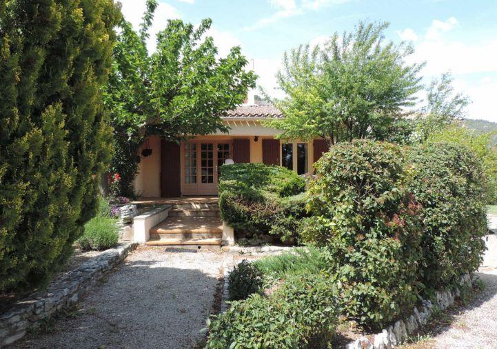 A vendre Saint Saturnin Les Apt 840121055 Luberon provence immobilier