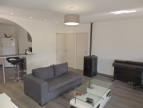 A vendre Gargas 840121056 Luberon provence immobilier