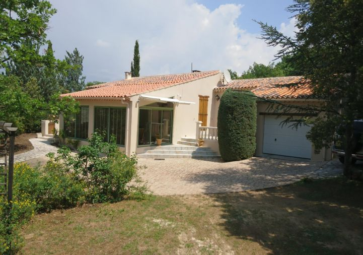 A vendre Gargas 840121058 Luberon provence immobilier