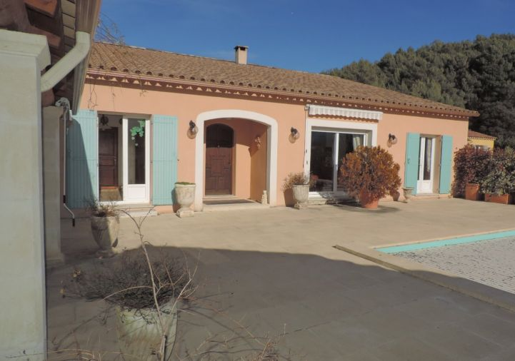 A vendre Beaumettes 840121061 Luberon provence immobilier