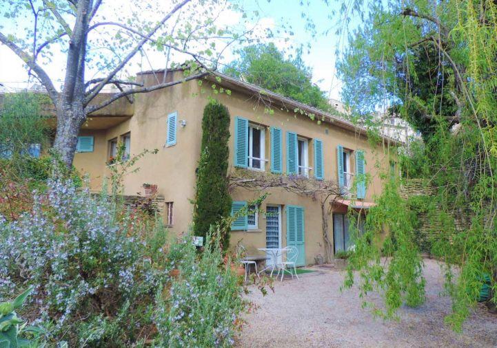 A vendre Saignon 840121062 Luberon provence immobilier