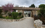 A vendre Vacheres 840121064 Luberon provence immobilier