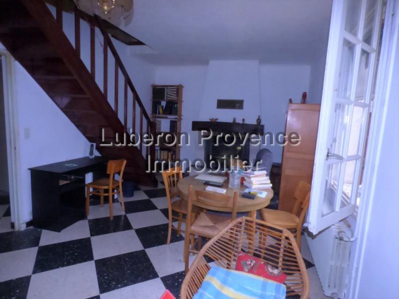 A vendre Saint Saturnin Les Apt 840121067 Luberon provence immobilier