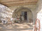 A vendre Vacheres 840121068 Luberon provence immobilier