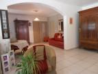 A vendre Castellet 840121069 Luberon provence immobilier