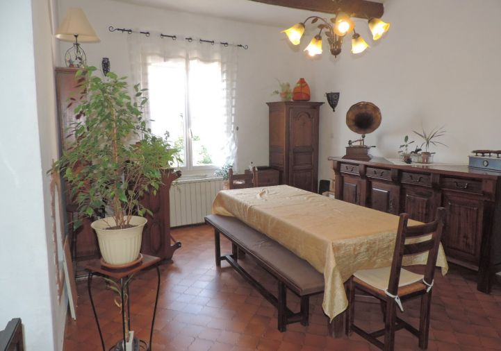 A vendre Apt 840121070 Luberon provence immobilier