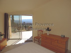 A vendre Murs 840121071 Luberon provence immobilier