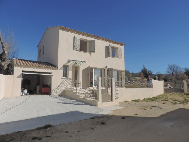 For sale  Saint Saturnin Les Apt | Réf 840121073 - Luberon provence immobilier