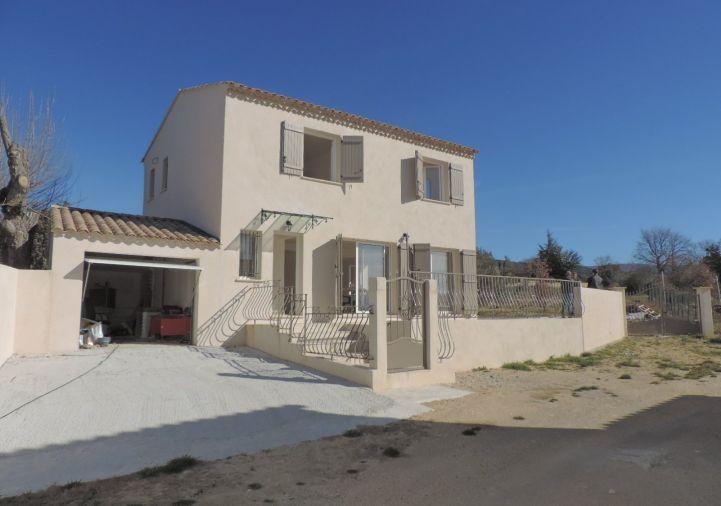 A vendre Saint Saturnin Les Apt 840121073 Luberon provence immobilier