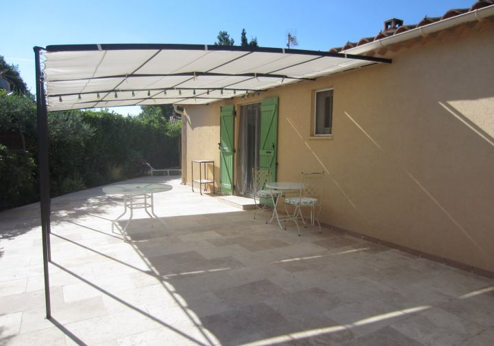 For sale Gargas 840121074 Luberon provence immobilier
