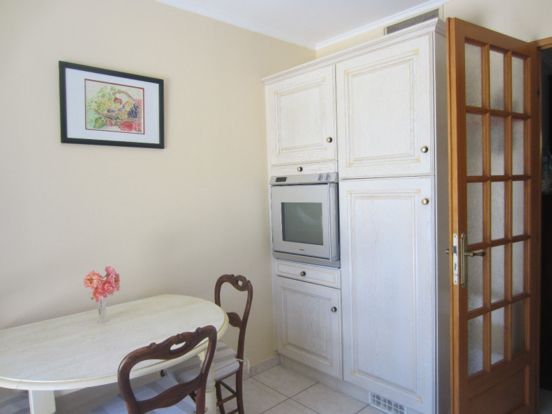 A vendre Gargas 840121074 Luberon provence immobilier