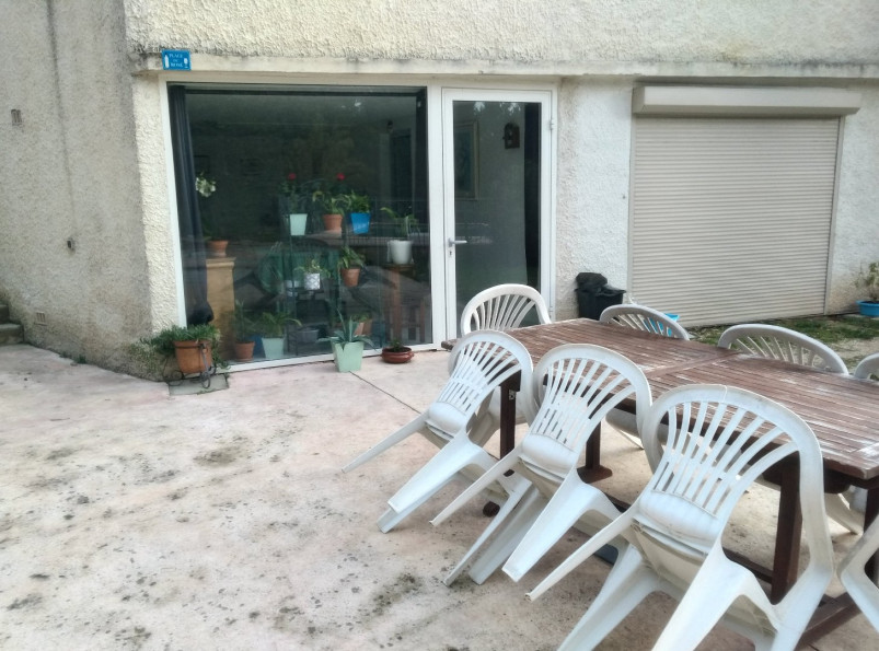 A vendre Apt 840121076 Luberon provence immobilier